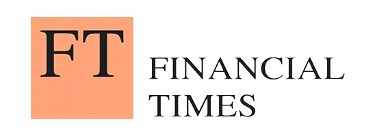 Financia Times - Eidosmedia Customer