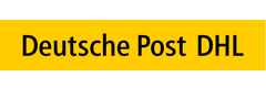 Deutsche Post DHL - Eidosmedia Customer