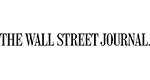 05.1.1_5-Media-Customers-slide-the-wall-street-journal