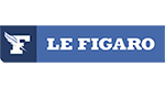 05.1.2_2-Media-Customers-slide-le-figaro