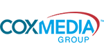 05.1.3_1-Media-Customers-slide-cox-media-group