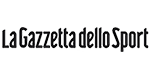 05.1.3_4-Media-Customers-slide-la-gazzetta-dello-sport