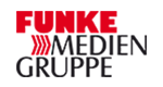 05.1.4_1-Media-Customers-slide-funke-medien-gruppe