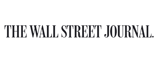 The Wall Street Journal - Eidosmedia Customer