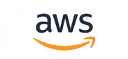13-IMG-Amazon-web-services-federal