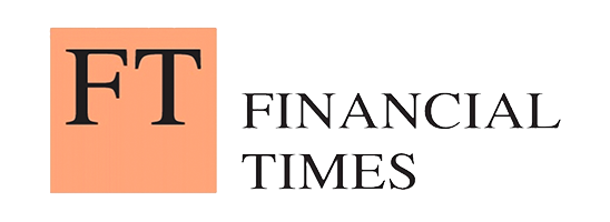 Financial TImes - Eidosmedia Customer
